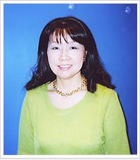 笹木ヒロミ
